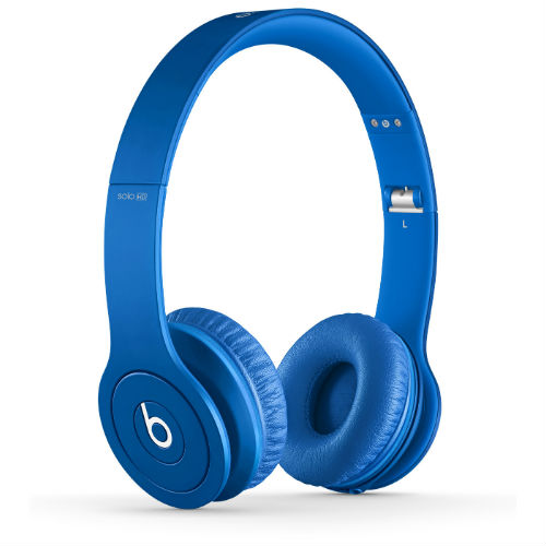 Beats by Dr Dre
