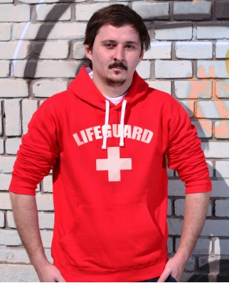 lifeguard_M-322x399