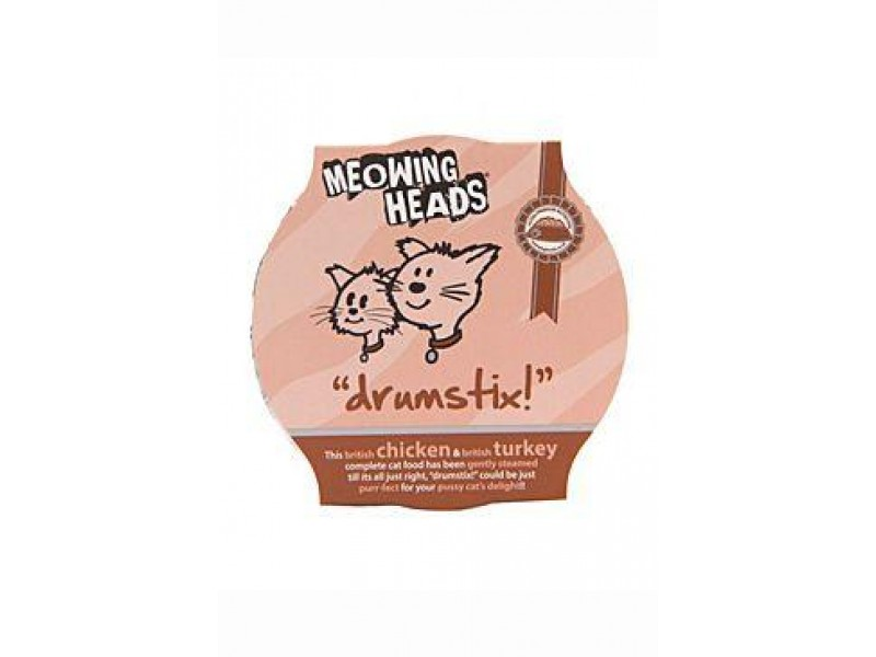 meowing-heads