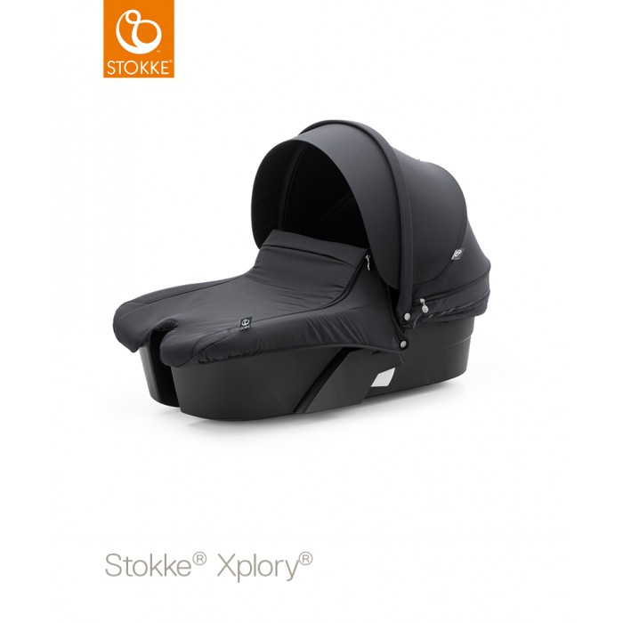 stokke-xplory-true-black-2