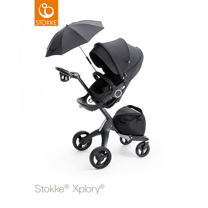 stokke-xplory-true-black-3