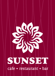 logo-sunset-restaurant.cz